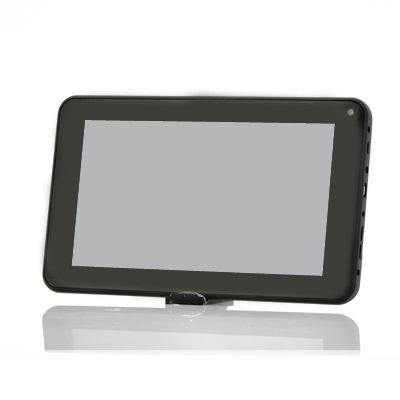 Freelander PH20 TV 7 Inch Android Tablet