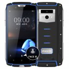 Vkworld VK7000 IP68 Smartphone Blue