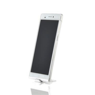 6 Inch Android 4.2 NFC Phone - Gravity (W)