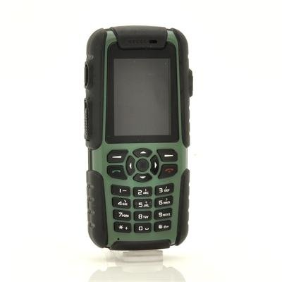Rugged Outdoor Mobile Phone