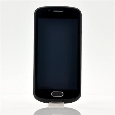 4.7 Inch High Res Android 4.1 Phone - Viscera