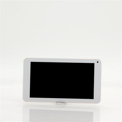 7 Inch Android 4.4 Android Tablet PC