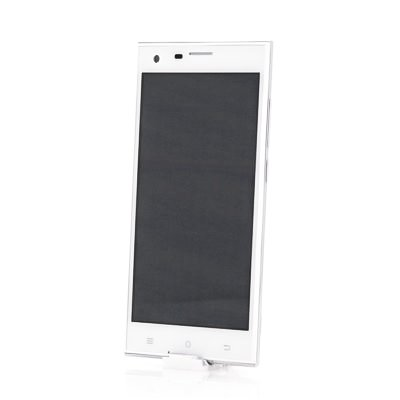 Cubot S308 Android4.2 Cell (White)