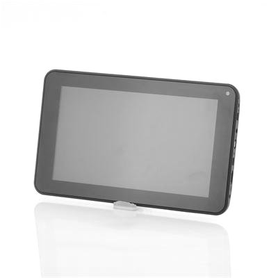 Cheap Car Window Replacement >> Wholesale 7 Inch Android 4.2 Tablet - Android 4.2 Tablet ...