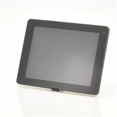 Windows 8 Compatible Tablet - Elite