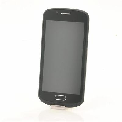 4.7 Inch 2 Core Android 4.1 Phone - Blizzard