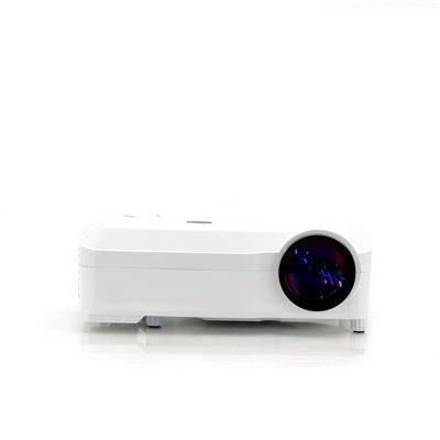 2Core Android 4.2 Projector - HD Fantasy (W)