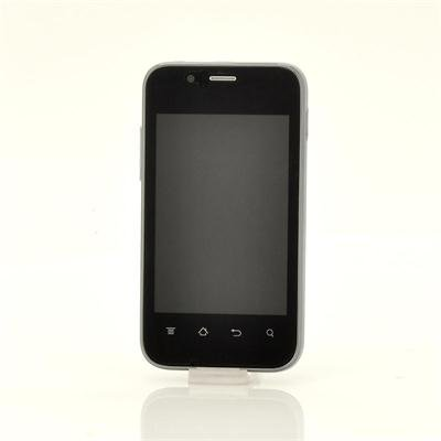 Dual SIM 3.5 Inch 1GHz Cheap Android Phone