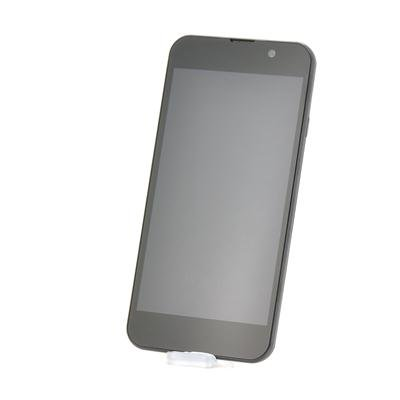 5 Inch FHD Android 4.2 Phone - ZOPO C3 (B)