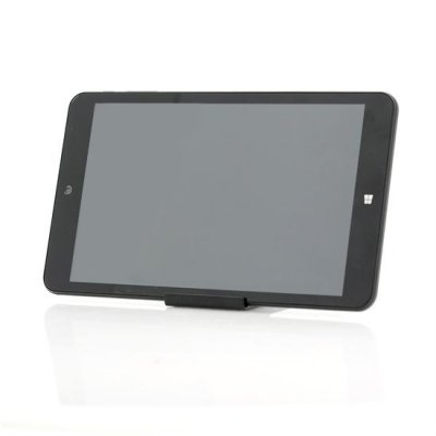 PiPO W2F Windows 8.1Tablet PC