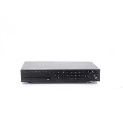 24 Channel Security DVR w/ H264 + 1TB HDD