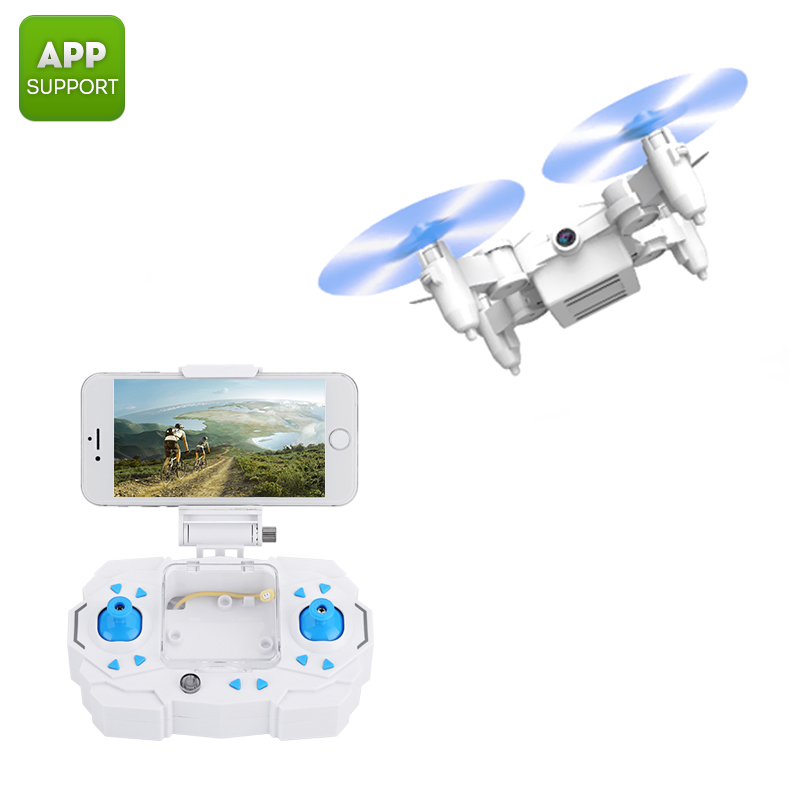 Wholesale SMAO M1 Mini Drone