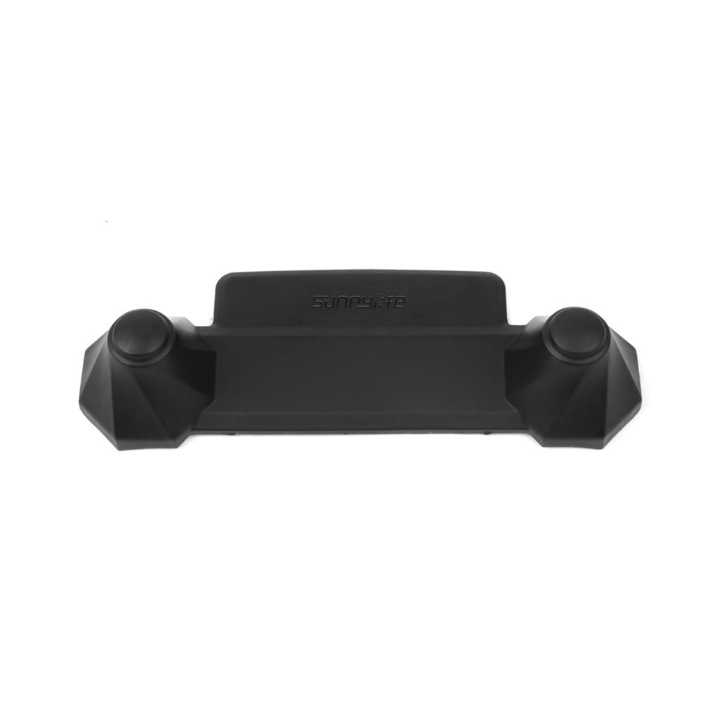 Plastic Remote Controller Joystick Protector Protective Cover for Mavic Mini black