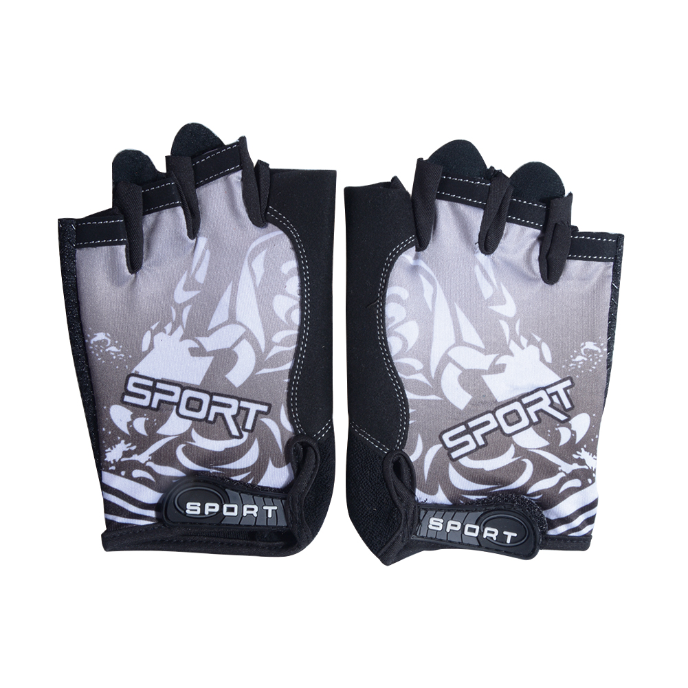 Bicycle Gloves Non-Slip Breathable Ultrathin