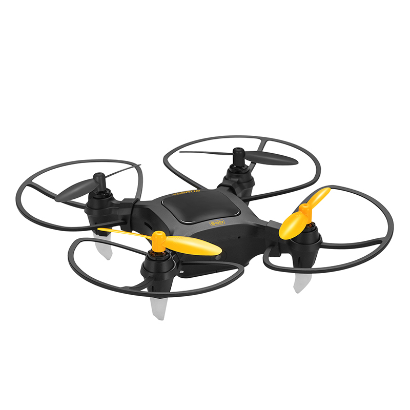 ONAGOfly 1 Plus Drone (Black)