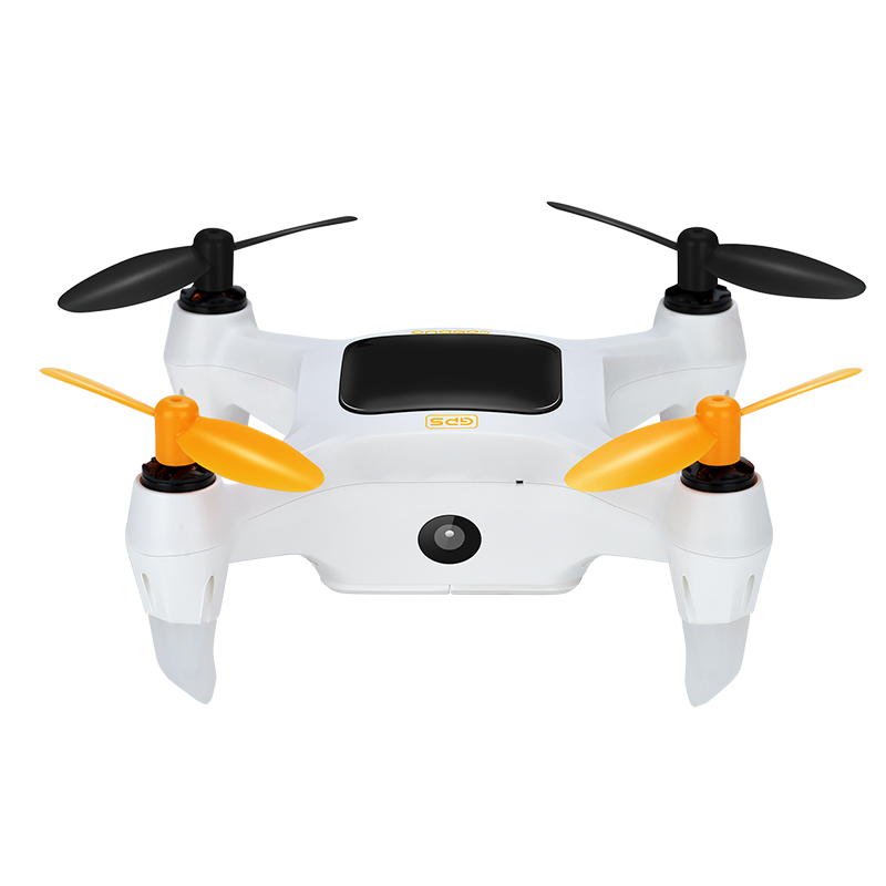 ONAGOfly 1 Plus Drone (White)