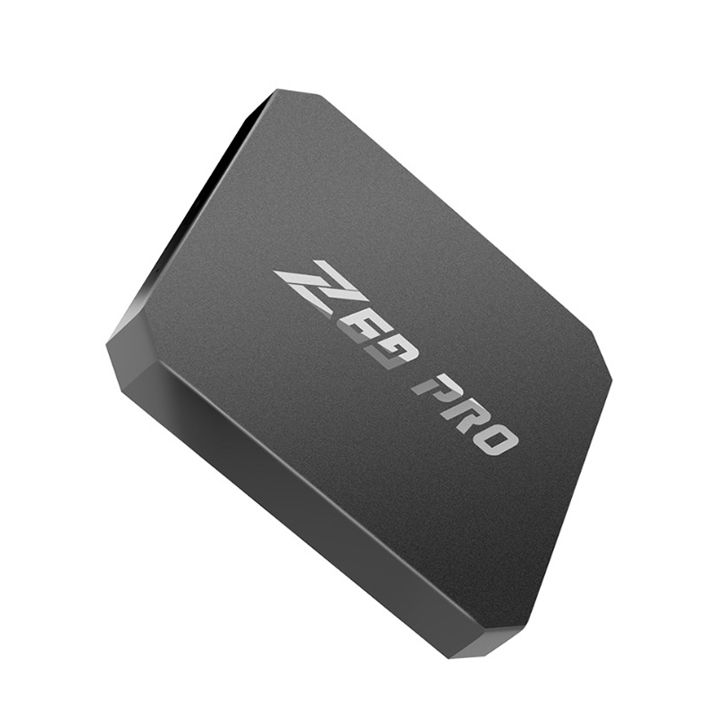 Z69_Max_Pro_Android_TV_Box