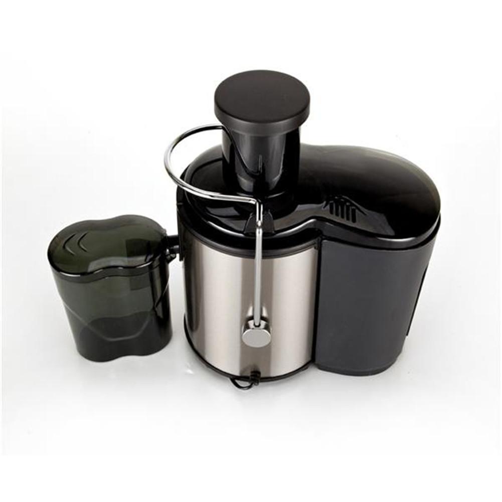 [US Direct] 800w Multifunctional Household Electric  Juicer For Fruit Vegetable Juice US plug 110V