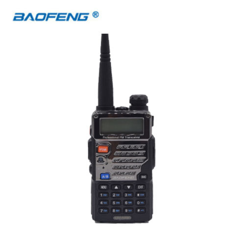 BAOFENG Two-Way Radio Interphone