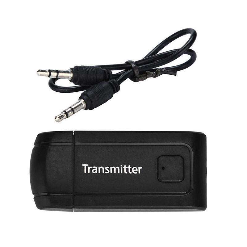 Bluetooth V4 Transmitter