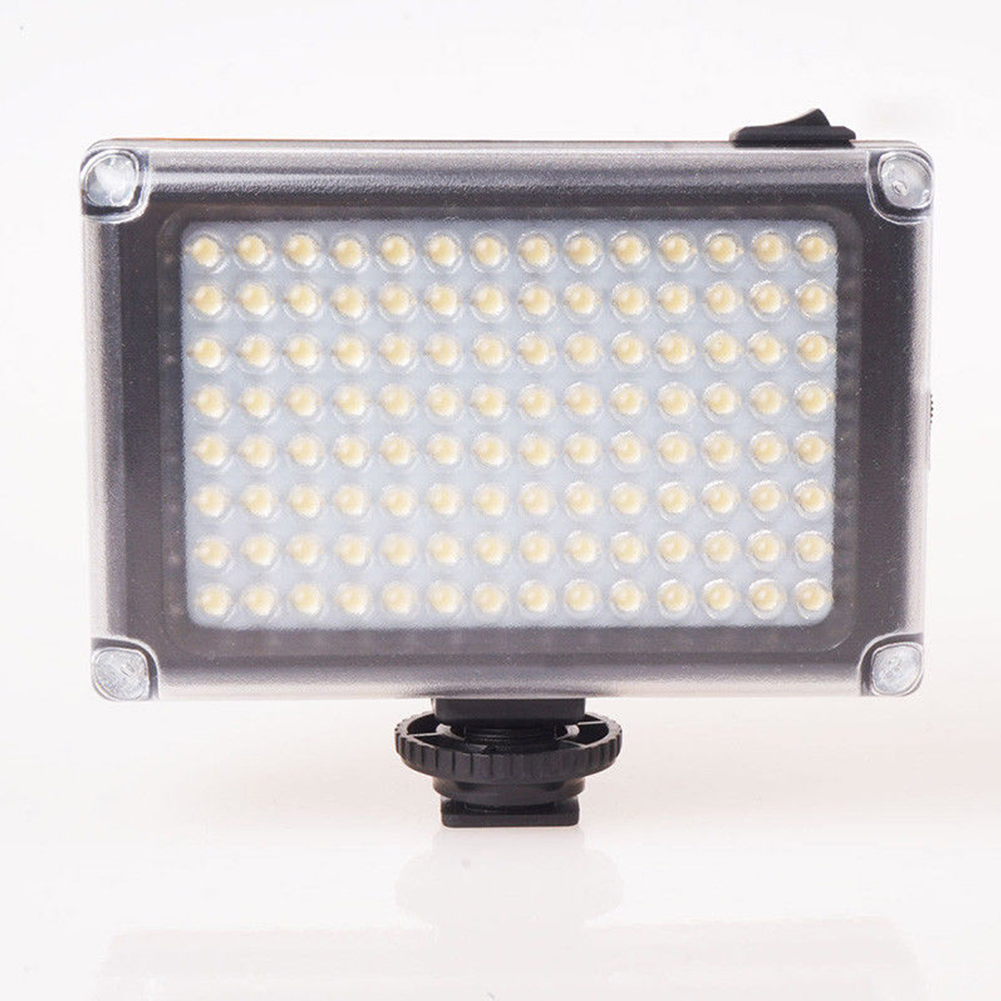 Wholesale Black Rechargable Led Video Light From China