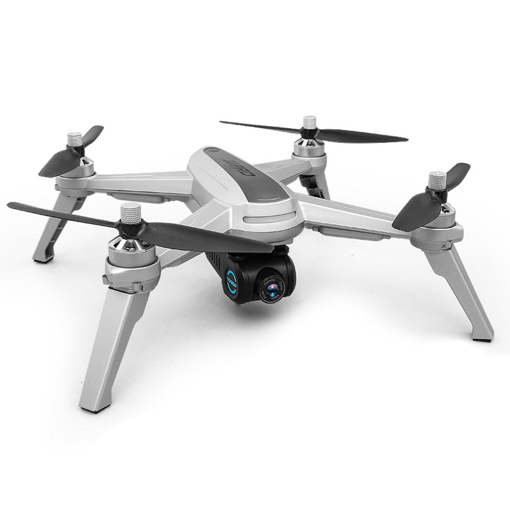 JJRC JJPRO X5 5G WiFi FPV RC Drone
