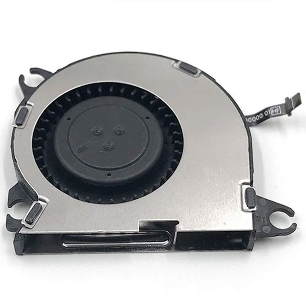 Radiator Fan Main Engine Cooling Fan for Nintendo Switch Game Built-in Fan Radiator switch cooling fan