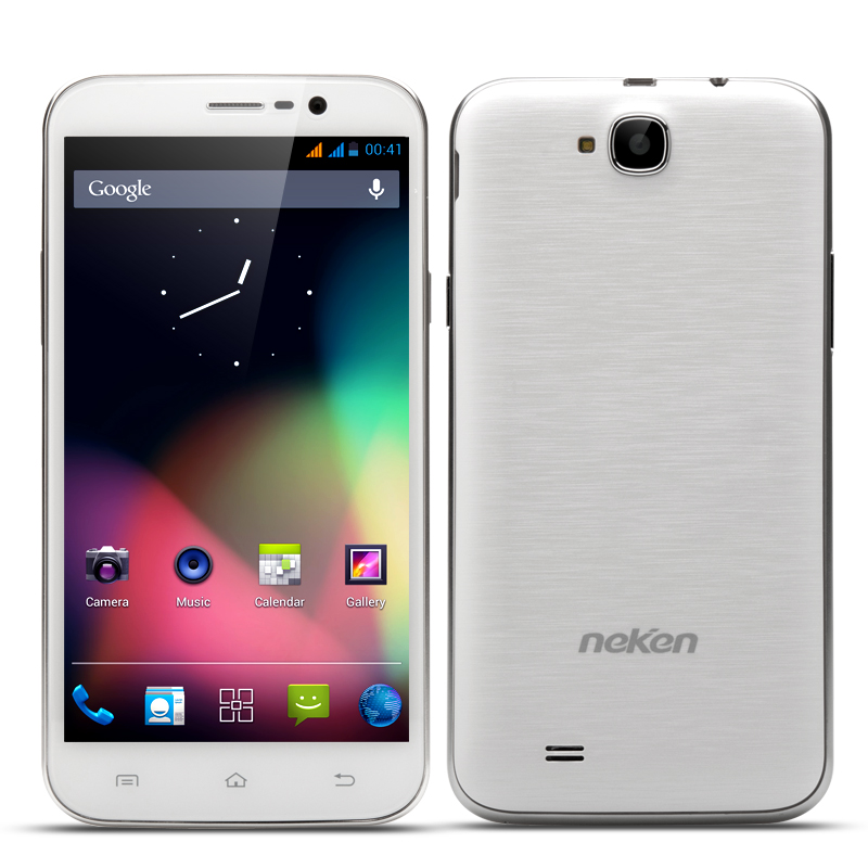 Neken N3 Android Phone