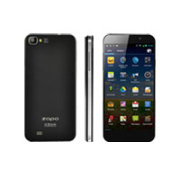 China Android Phones - Wholesale Smartphones - Cheap Android Phones