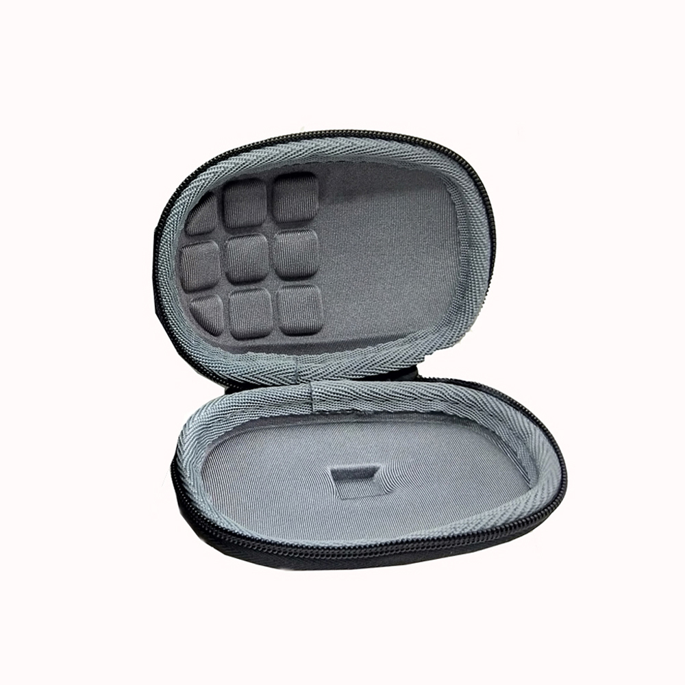 Portable Hard Travel Storage Case for Mouse