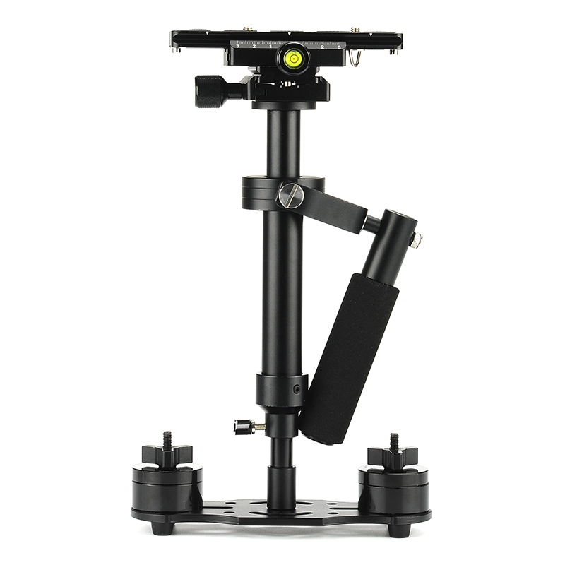 S40 Handheld Camera Stabilizer