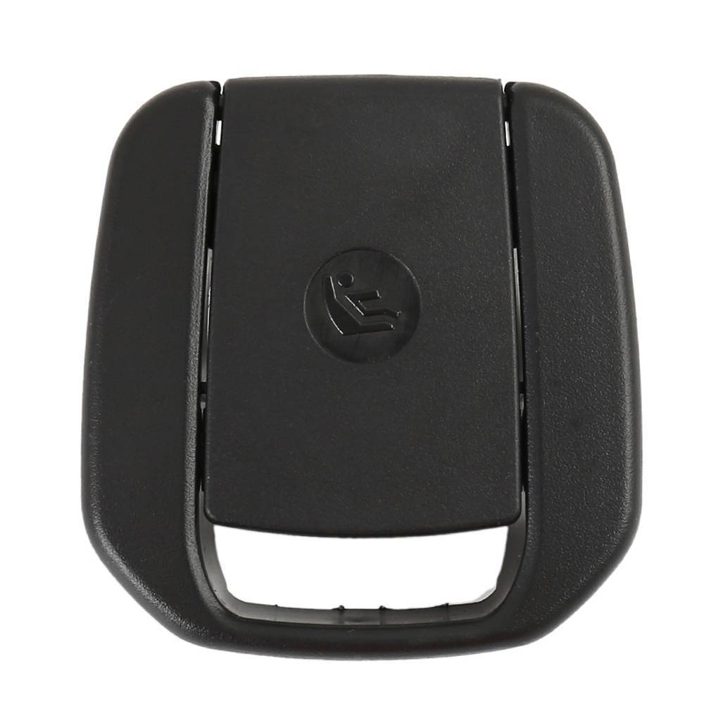 Car Rear Child Seat Safety Belt Anchor Cover 52207319686 for BMW