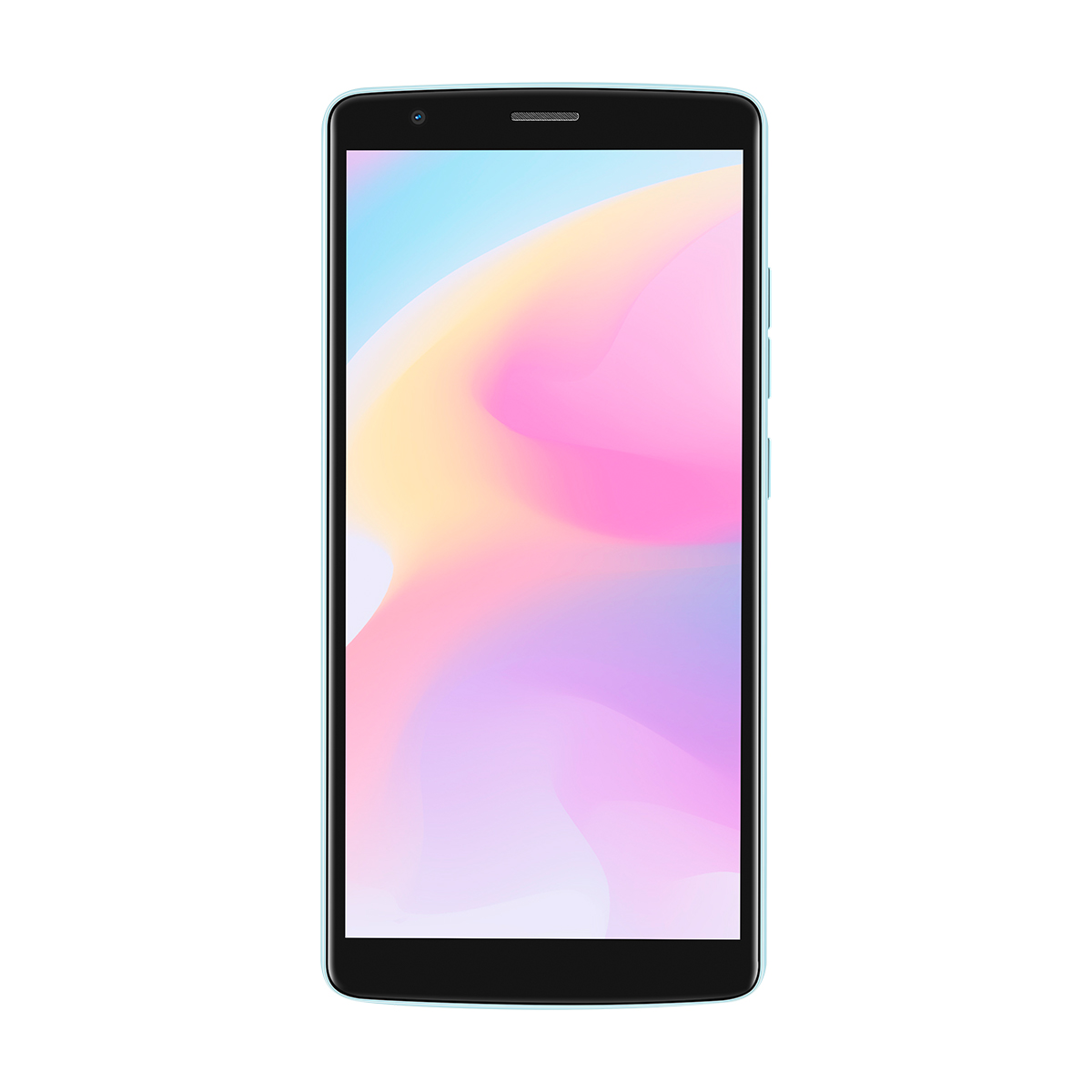 Blackview A20 Pro 5.5-Inch Smartphone Blue