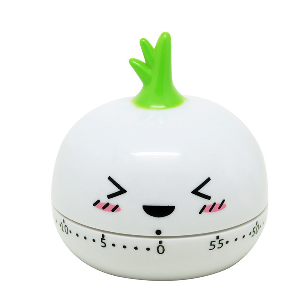 Kitchen Cute Cooking Timer