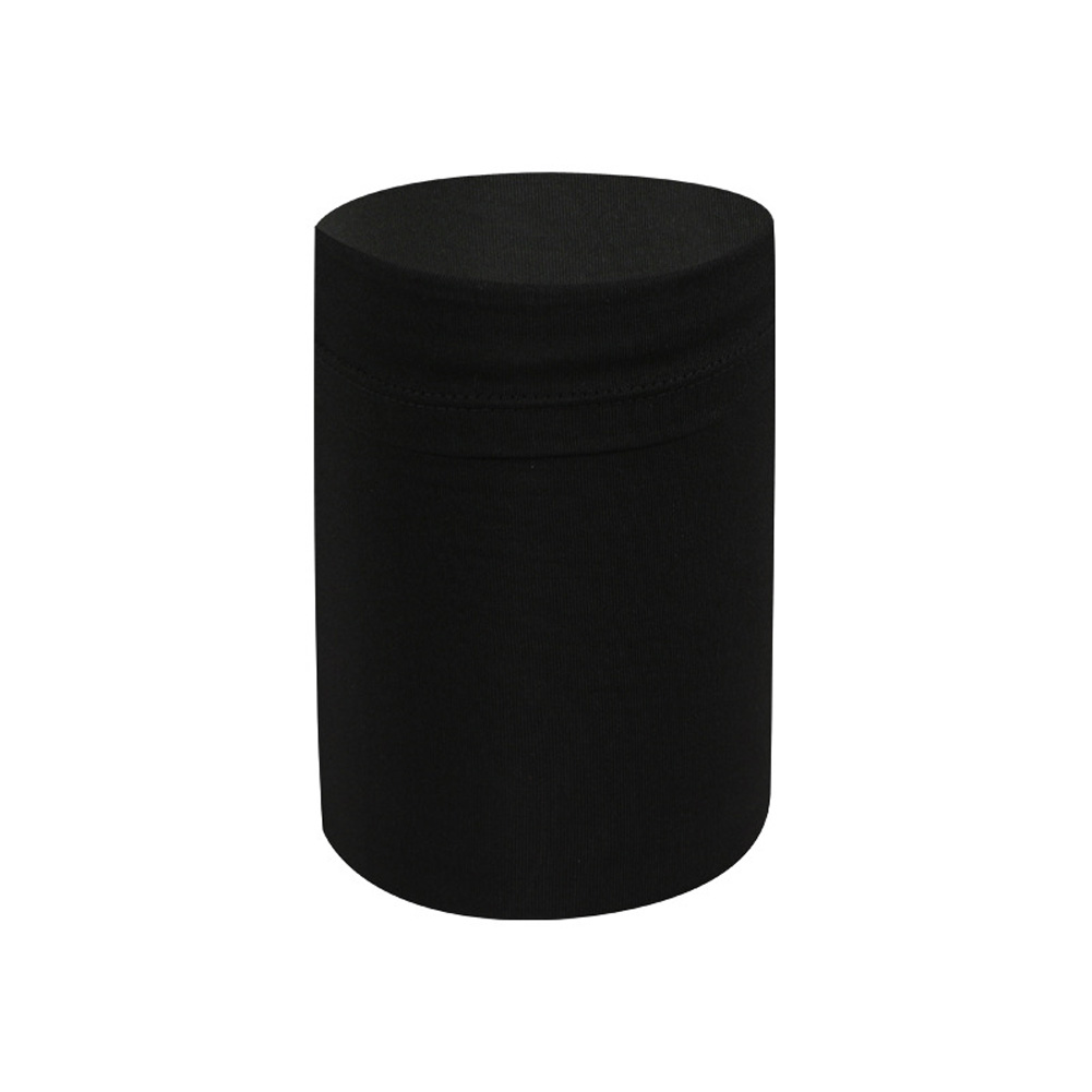 Running Cellphone Arm Bag Universal Hight Elastic Breathable Sports Mobile Phone Armband black