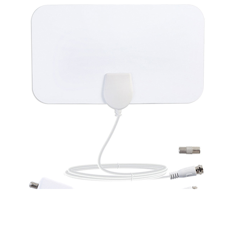 1080P HD TV Digital Antenna with Amplifier