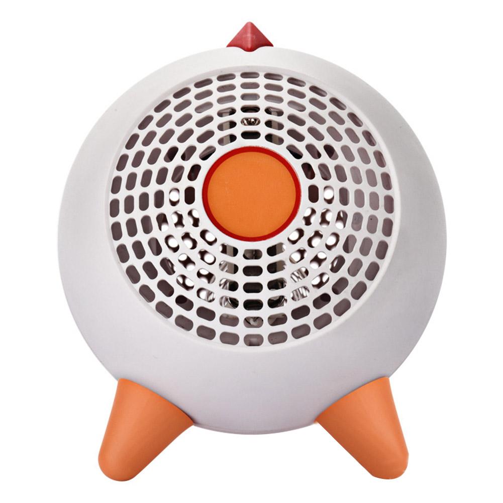 Ozone Generator Air Purifier Fresh Deodorizer for Refrigerator Closets white