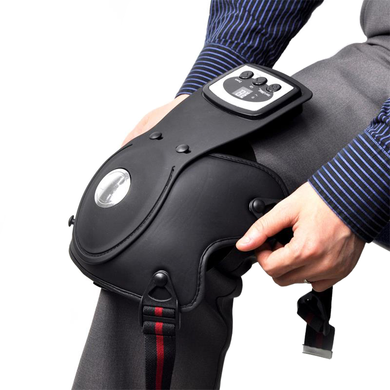 Professional Knee Massager