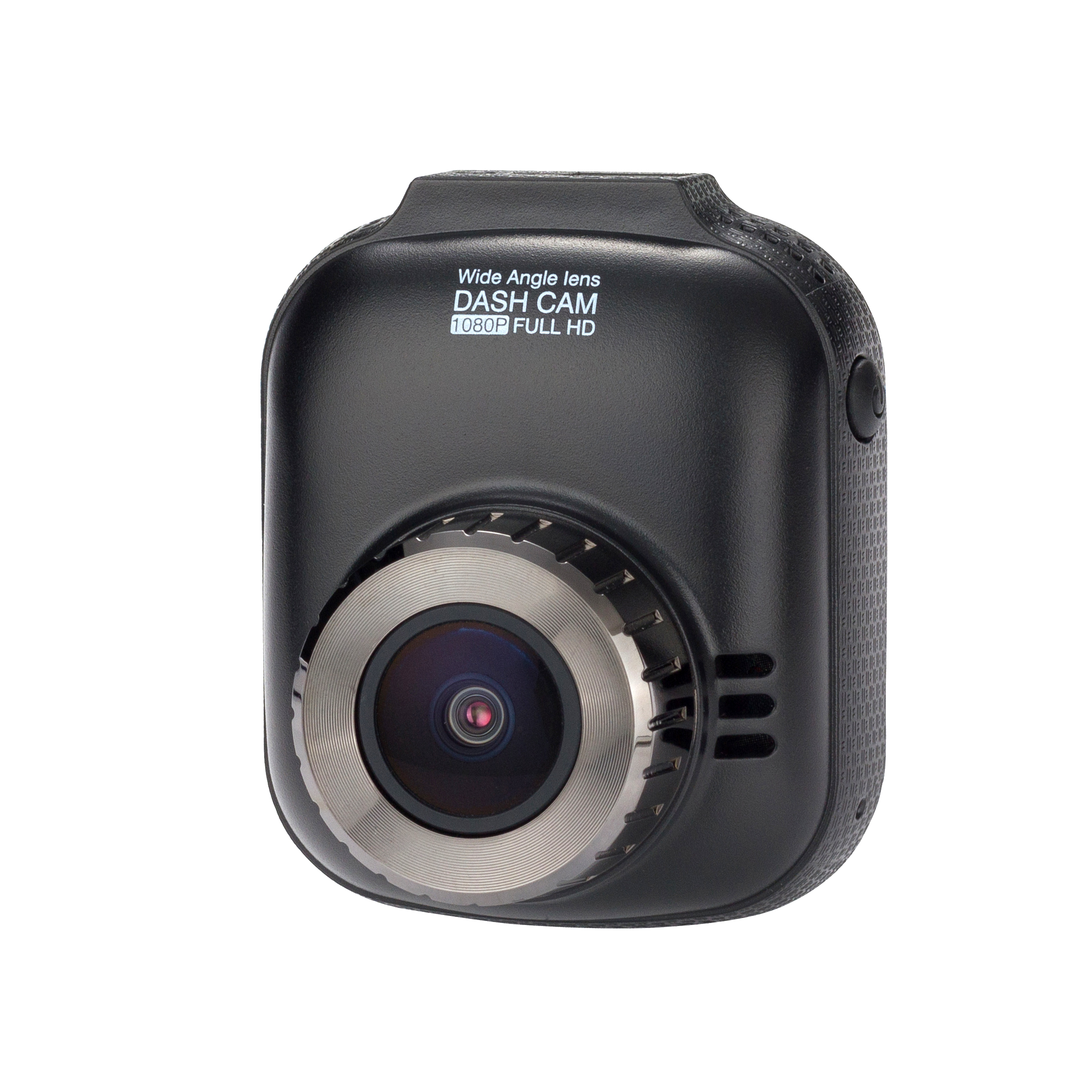 Anytek G1 120 Degree Wide Angle Car Camera