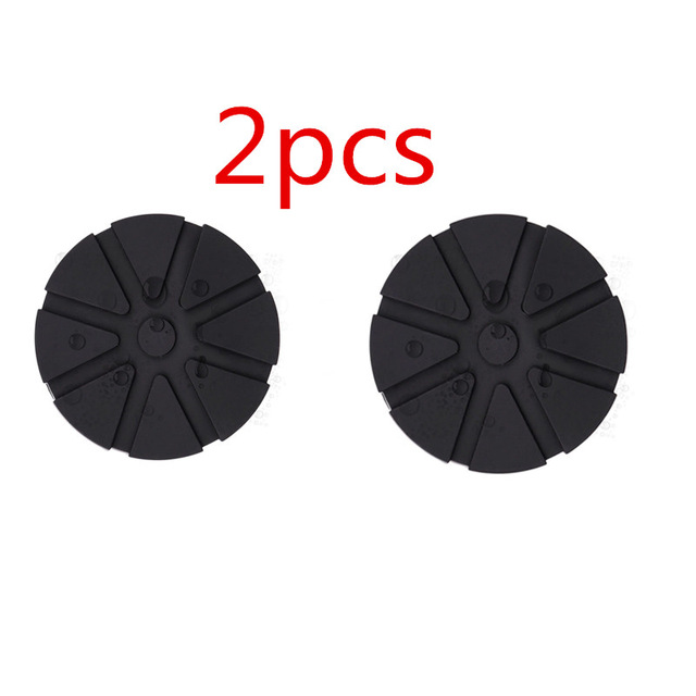 1 Pc/2 Pcs Waterproof SLR Silicone Camera Cover Universal Lens Cap Holder Cover Camera Len Cover for Canon Nikon Sony Olypums Fuji Lumix