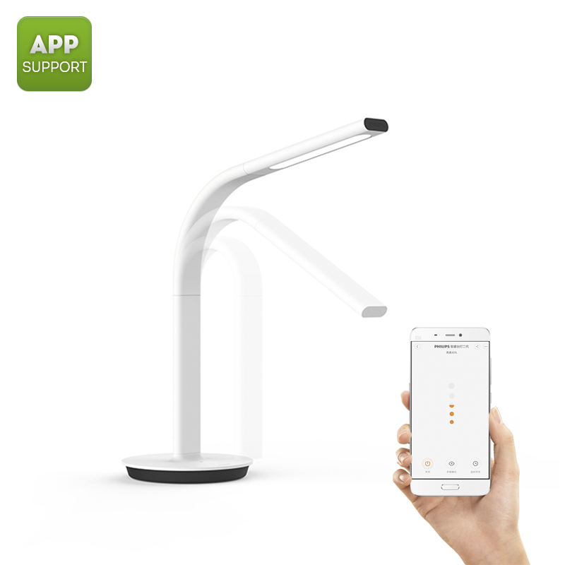 Xiaomi Eyecare 2 Smart Lamp
