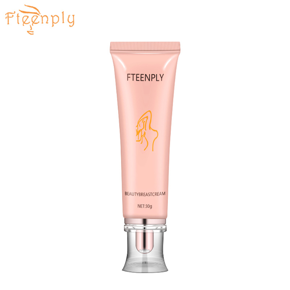 [Indonesia Direct] Women Breast Enlargement Essential Cream for Breast Lifting Size Up Beauty Breast Enlarge Firming Enhancement Cream 30