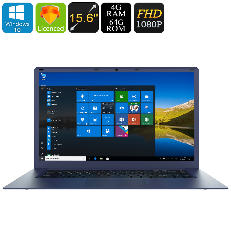 T-Bao Tbook R8 Windows Laptop